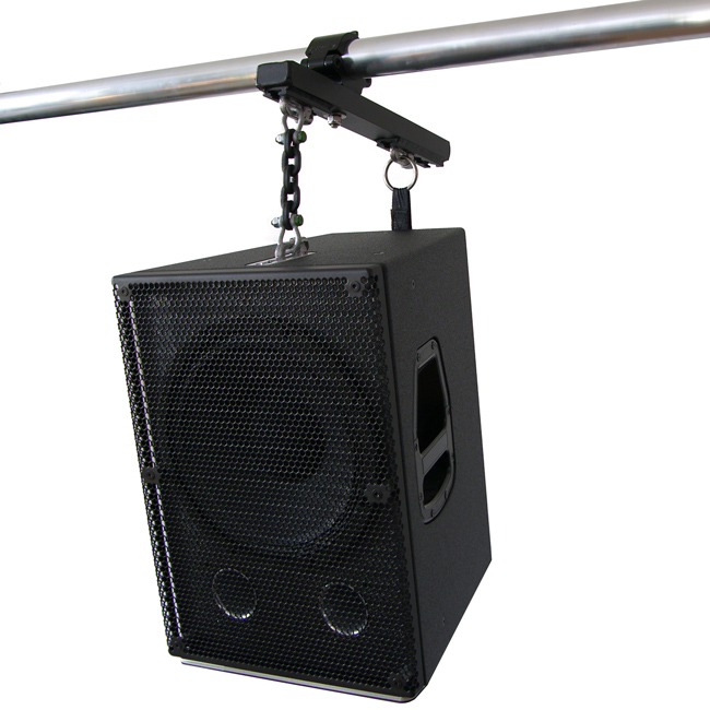 UX Pro Audio CO-12 rigging bar
